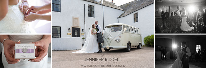 Jennifer Riddell Photography