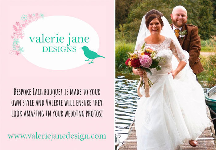 Valerie Jane Design